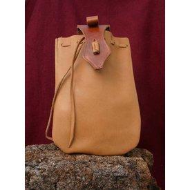 Ulfberth Long purse