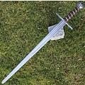 kovex ars Épée courte d'Archer
