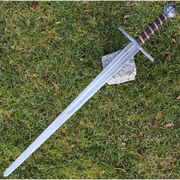 kovex ars Archers korte sværd