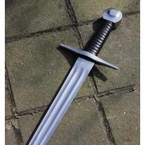 CAS Hanwei Espada Marshall