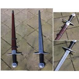 Marshall Schwert