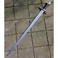 Hanwei Marshall sword