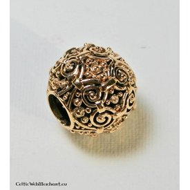 Perle Viking Gotland