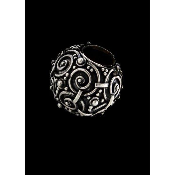 Tidig medeltida pärla