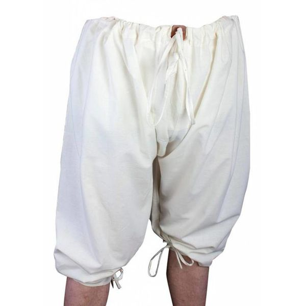 Epic Armoury Culottes (braies)