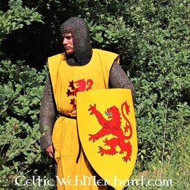Deepeeka Schild Robert the Bruce, B-Qualität