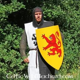 Schild Robert the Bruce