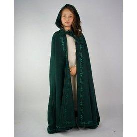 Ylle barns mantel Morgan