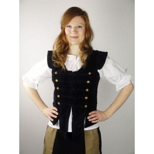 Military jacket Martine