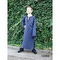 Leonardo Carbone Celtic túnica de niño con mangas largas