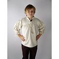 Leonardo Carbone Duke shirt för pojkar