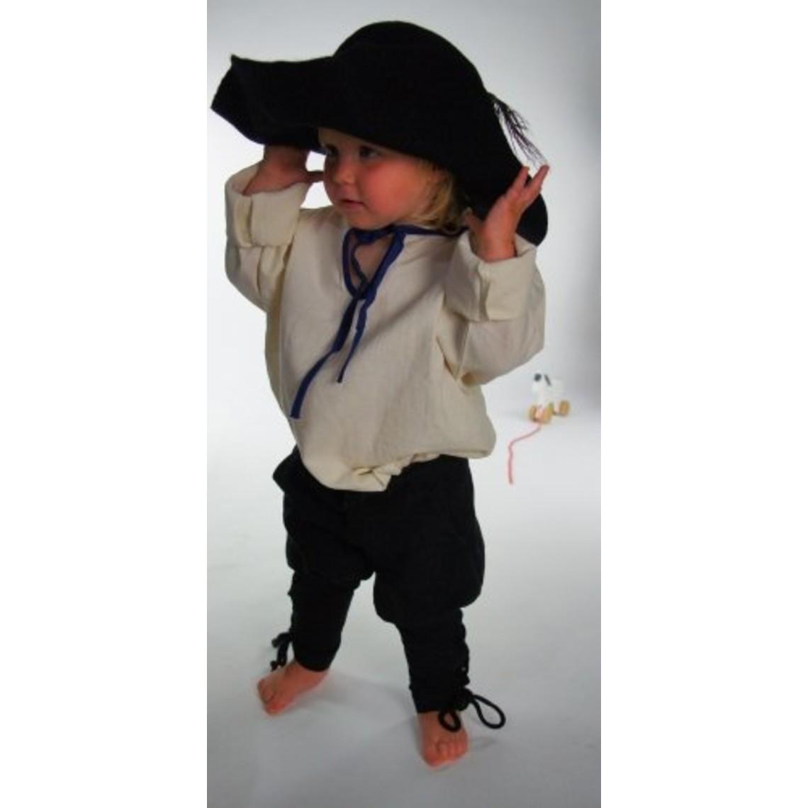 Leonardo Carbone Calzoncillos para niños