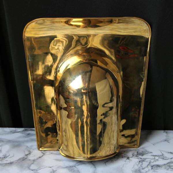 Deepeeka Roman galerus