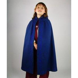 Manteau pour enfants Alexis