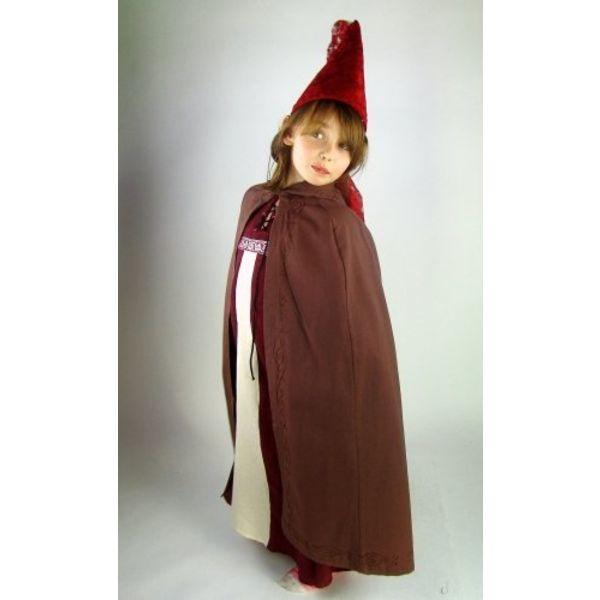 Barns mantel Alexis
