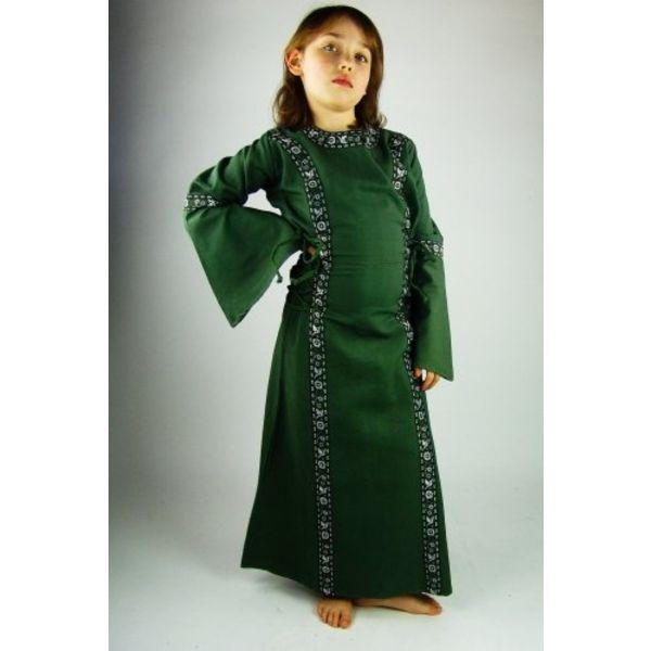 Leonardo Carbone Pigens kjole Cleena