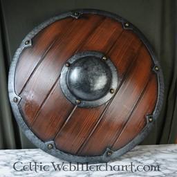 LARP Viking shield 50 cm