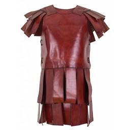 Leather Roman subarmalis