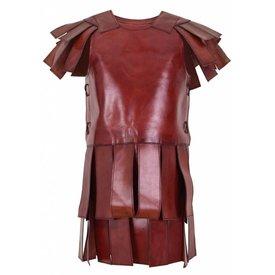 Deepeeka subarmalis romanas de couro