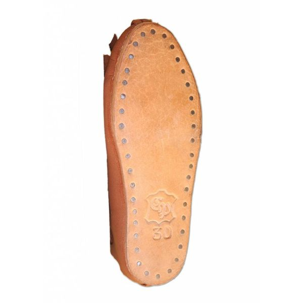 online retailer add0a 5b828 Scarpe per bambini medievali