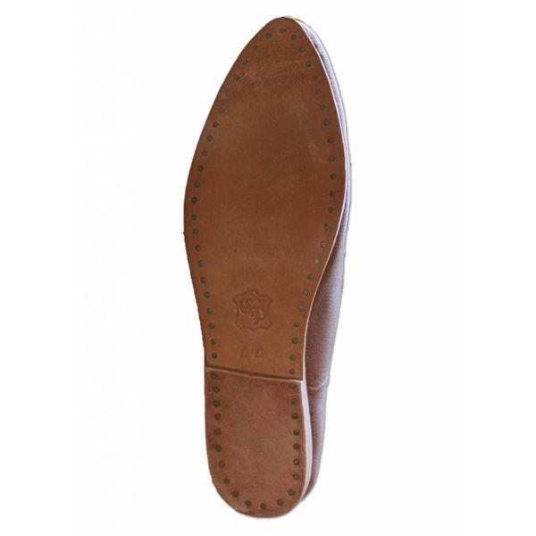 Viking shoes Haithabu I