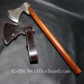 machado marceneiros escandinavos