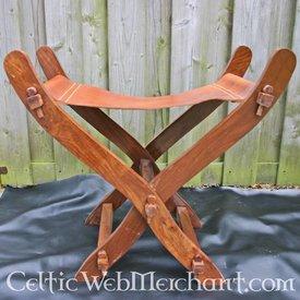 Ulfberth Mittelalterliche Stuhl II