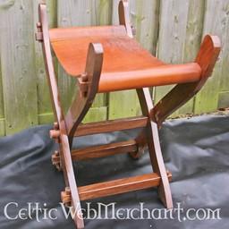 Medeltids stol II