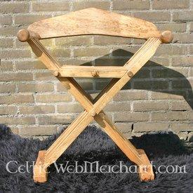 Ulfberth Medieval krzesło