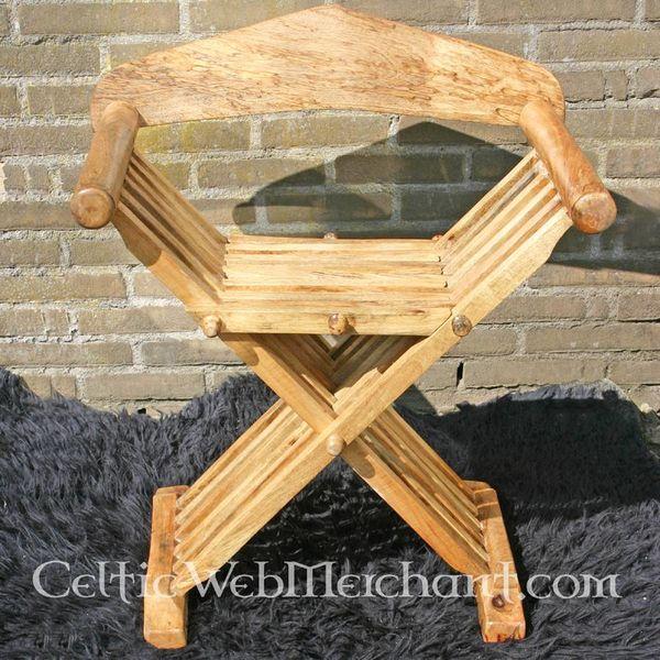 Ulfberth Medieval stol