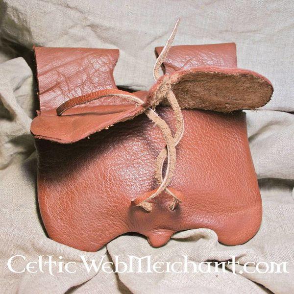 Marshal Historical Bag Dordrecht