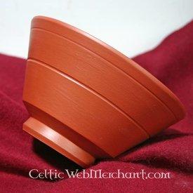 Roman cup Dragen