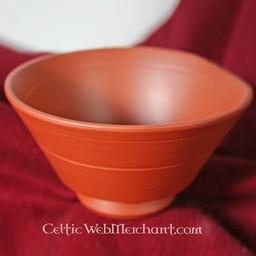 Roman cup Dragendorff