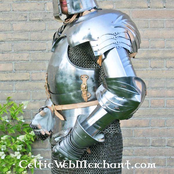 Marshal Historical Avant' armrustning