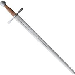 Mittelalterliche Klinge Oakeshotts Typ XIa