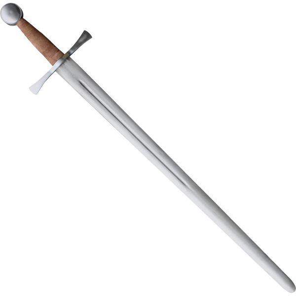 Windlass Steelcrafts Middeleeuws zwaard Oakeshott type XIa