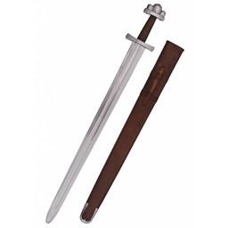 10. wieku Norse Miecz Wikingów, battle-ready