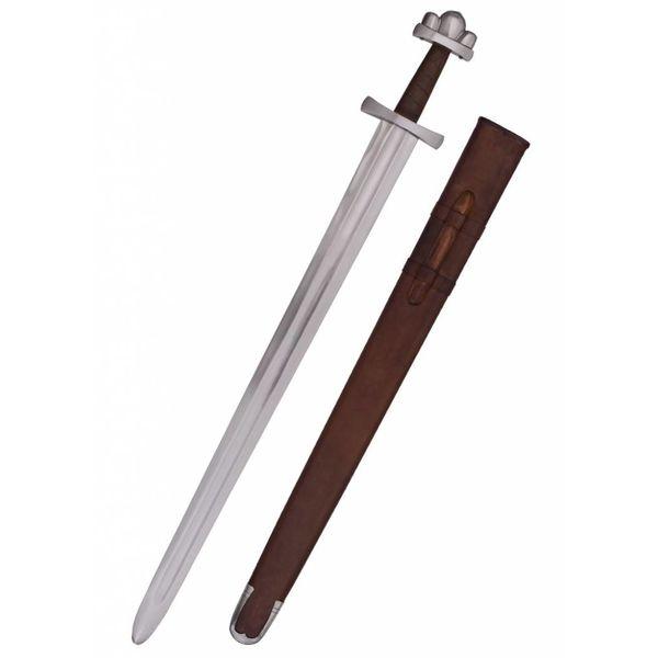 Deepeeka 10. wieku Norse Miecz Wikingów, battle-ready