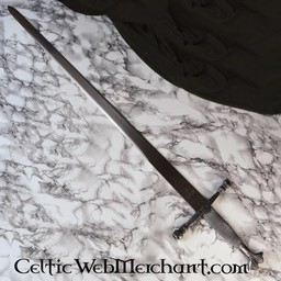 Charles V sword L