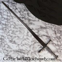 Karl V svärd L