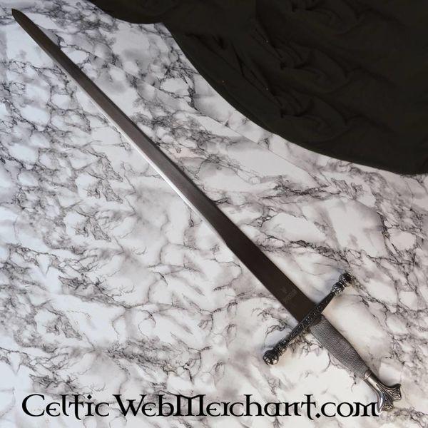 Marto Karl V sværd L