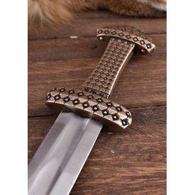 Deepeeka Vikingzwaard Petersen type D