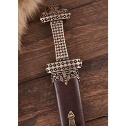 Viking sword Petersen type D