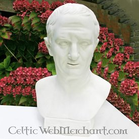 Buste Marcus Cicero