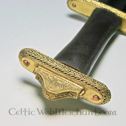 Miecz Wikingów Norse