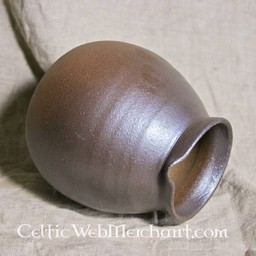10. wieku stożkowy puchar