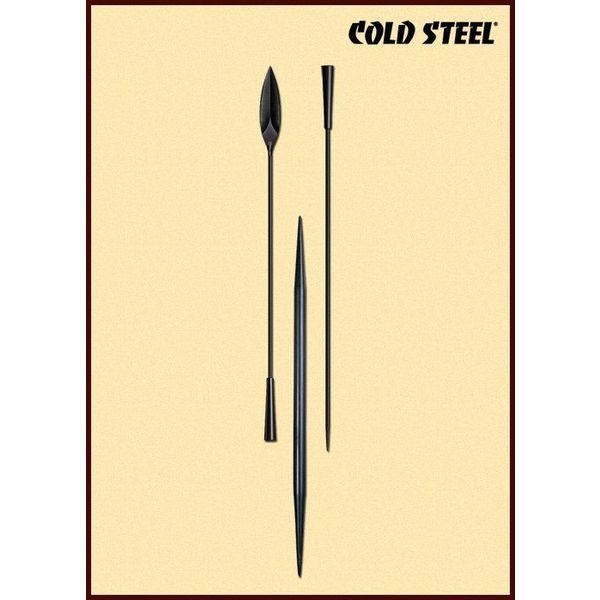 Cold Steel Światło Samburu Włócznia