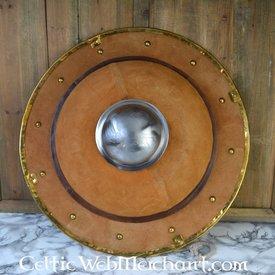 Deepeeka Griechische Phalanx Schild