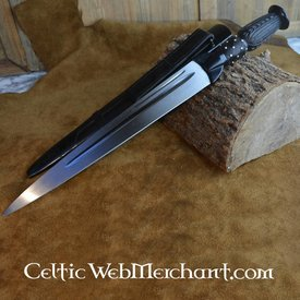 Cold Steel Pugnale (dirk) scozzese