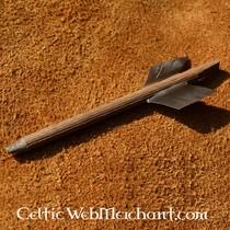 Crossbow bolt 20,5 cm